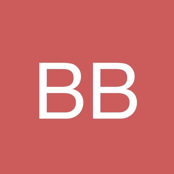 bbaynum